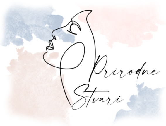 prirodne-stvari-blog-logo